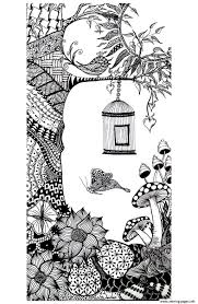 Small Picture adult vegatation butterfly bird Coloring pages Printable