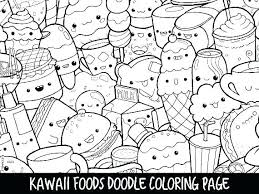 Healthy Food Coloring Page Food Coloring Free Coloring Pages Healthy
