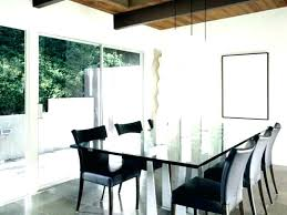casual dining room lighting black dining room light fixtures dining room light fixtures contemporary chandeliers large