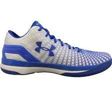 under armour boxing shoes. basketball shoes under armour boxing