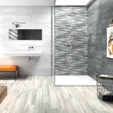 grey bathroom tiles great light grey bathroom wall tiles grey wall tiles grey bathroom tiles tiles grey bathroom tiles