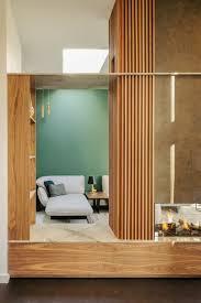 Interieurbouw Luxe Marmeren Gashaard Oblycom