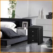 bedroom furniture b m bedroom furniture stunning amusing glass bedside table argos b u nz velecio home for