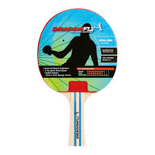 table tennis bats. dragonfly performer 5000 table tennis bat bats