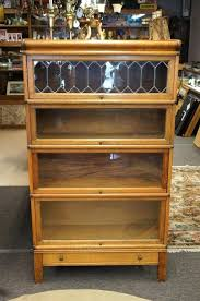 legal bookcase vintage metal barrister bookcase legal style bookcases