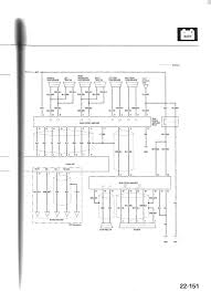 acura mdx wiring diagram acura wiring diagrams online 04 mdx w