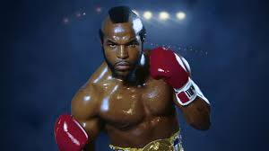 Rocky 3 Wallpapers - Top Free Rocky 3 Backgrounds - WallpaperAccess