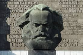 karl marx essays society for philosophy culture publications  defending marx or marxism rise magazine