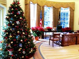 the office christmas ornaments. The Office Christmas Ornaments. White House Through Years: A Presidential Photo Album Ornaments L