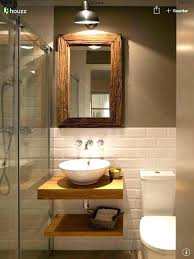 brown and white bathroom turquoise and brown bathroom modern best brown bathroom decor ideas on restroom
