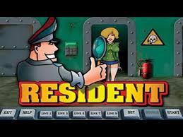 Игровые автоматы гаминатор бесплатно