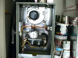 trane furnace prices. Trane Xv80 Furnace Thanks Attached Are 4 Photos Overall View Fan Section Gas Heater Prices I