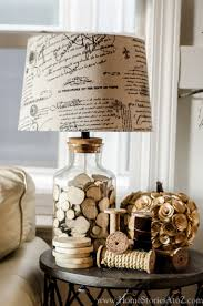 Small Picture TOP 10 DIY VIntage Inspired Home Decor Ideas Vintage dcor