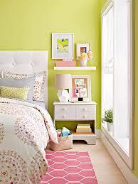 Small Picture 131 best Kids Rooms Paint Colors images on Pinterest Paint