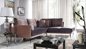 gray and teal living room gray and teal color living room gray living room furniture set
