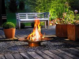 delightful back yard fireplace delightful outdoor fireplaces and firepits for details outdoor fireplace