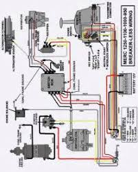 johnson outboard wiring diagram pdf johnson image similiar 150 hp mercury outboard wiring diagrams keywords on johnson outboard wiring diagram pdf