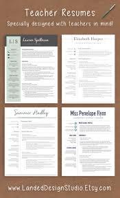 fullsize related samples to professional art teacher resume art teacher resume 1000 ideas about teacher resumes letter for
