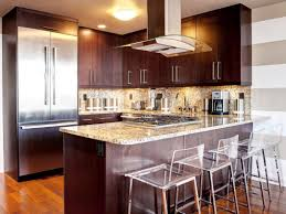 unusual small kitchens with island kitchen ideas pictures tips from great designs awesome floor plan renovation