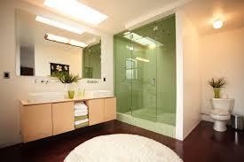 ann arbor shower doors