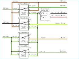 gfci breaker wiring diagram unique residential bathroom gfci circuit gfci breaker wiring diagram elegant incredible 2 pole gfci breaker wiring diagram home design ideas