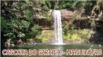 imagem de Maquiné Rio Grande do Sul n-16
