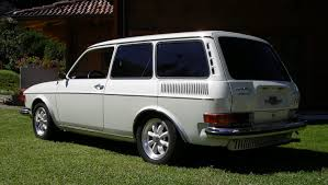 vw 412 | Coches | Pinterest | Volkswagen, Station wagon and Engine