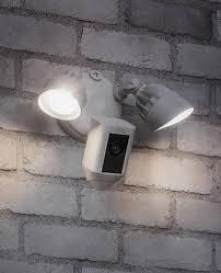 Outdoor Light Fixture Security Camera Ring Floodlight Security Camera Ring Floodlight Outdoor Cam