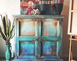 bohemian furniture cheap.  Furniture DIY Tutorial Ombre Step By Recorded Furniture Makeover Class For Bohemian Cheap I
