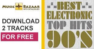 90s Dance Chart Hits Cd1 Mp3 Buy Full Tracklist