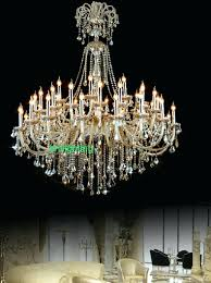 luxury lighting direct. Chandelier Crystal Lighting Chandier Lamps Modern Led Big Chandiers Luxury Light Entrance Hall Fixtures: Full Direct R