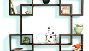 wall shelves target white floating wall shelves thin wall shelf thin shelf photo floating wall shelves