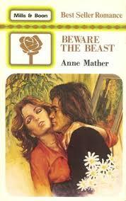 beware the beast circa 1977