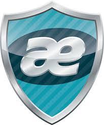 Aeon Coin Difficulty Chart Aeon Mining Pool Hashvault Pro