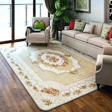 9x12 rug pad fascinating rug incredible bedroom area rugs big lots home architecture inside area