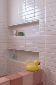 Best Beautiful Bathrooms By Elegance Tiles Images On Pinterest