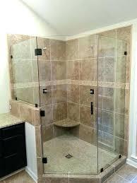 how to install frameless shower door shower door installation glass shower door glass shower door shower