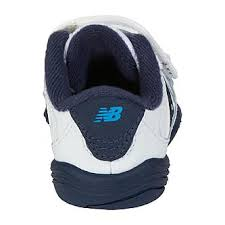 new balance extra wide toddler shoes. new balance toddler boy\u0027s 504 athletic shoe extra wide width - white/navy 2 shoes e
