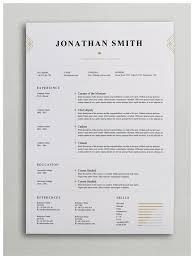 84 Beautiful Figure Of Best Resume Paper Color Best Of