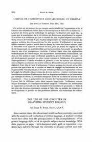computer history essay writing custom edu essay custom written essay sample on history of 1351771