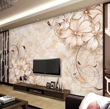Small Picture Wallpapers For Walls In India The Wallpaper