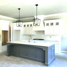 kitchen wall colors kitchen paint colors with white cabinets kitchen wall colors with white cabinets kitchen