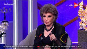 فيديو| صفية العمري ترد على شائعة تشوه وجهها بسبب التجميل