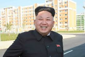 body language success emotional intelligence kim jong un%2b %2bdemocratic people%27s republic of korea%2bdprk%2bfalse smile%2bsocial smile%2binsincere%2bmask%2bdefault%2bbody language%