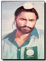 Olympian Surjit Singh Born on October 10, 1951, Surjit Singh played for Lyallpur Khalsa College under Guru Nanak Dev ... - surjit_singh