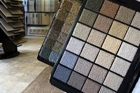 choosing the right carpet color is essential when designing the overall look of a room whether you re choosing carpet colors for the entire house or a