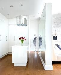 closet behind bed design modern bedroom designs with wardrobe design bedroom