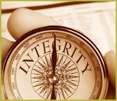 free integrity essay example essays integrity essay examples