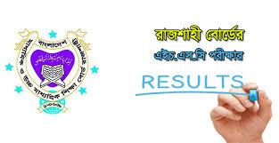 Rajshahi Board HSC Result এর ছবির ফলাফল