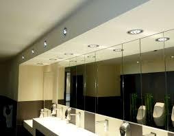 indoor led lighting fixtures. réalisations indoor led lighting led fixtures i